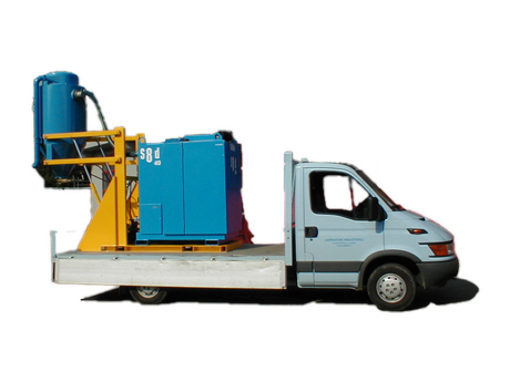 mobile-vacuum-system-img1
