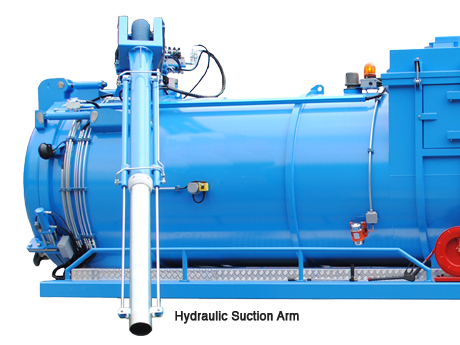mobile-vacuum-system-img10